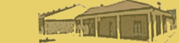 """Residencia Municipal  de Martiago """"Peña de Francia"""""""
