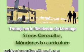 martiago residencia banner